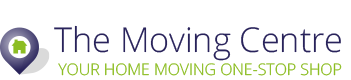 The Moving Centre